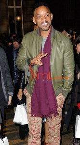 rocking-green-wil-smith-leather-jacket1