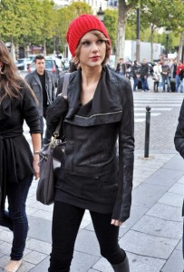 Taylor_Swift_Rick_Owens_Leather_Jacket-1