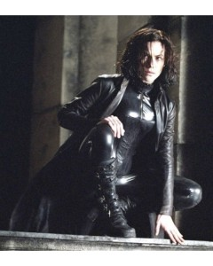 underworld-awakening-kate-beckinsale-600x750