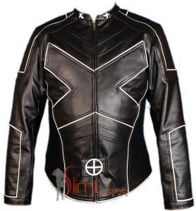 X-men-leather-Jacket-b