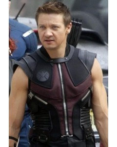 The-Avengers-Hawkeye-Leather-Costume-danileathers-600x750