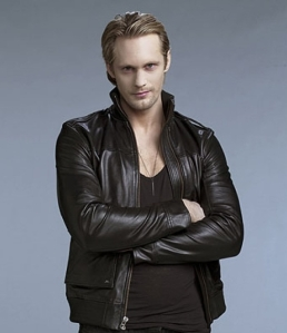 true_blood_alexander_skarsgard_eric_northman_jacket